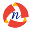 NCode Technologies, Inc Logo