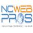 NC Web Pros logo