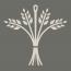 Needle & Hay Creative Logo