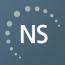 Nelson Schmidt, Inc. Logo