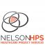 NelsonHPS Logo