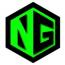 Neo Graphics Logo