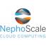 NephoScale, Inc. logo