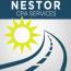 Nestor CPA Services logo