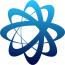 Net Patagonia Logo
