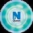 NetQuest logo