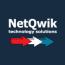 NetQwik Logo