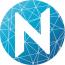 Network Affiliates, Legal Marketing Experts logo