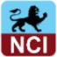 Neuroscience & Coaching Institute Logo