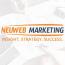 NeuWeb Marketing Logo