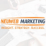 NeuWeb Marketing logo