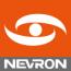 Nevron Software Logo