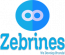 Zebrines - Hire Marketing Consultants | SEO Agency Logo