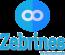 Zebrines - Hire Marketing Consultants   SEO Agency Logo