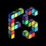 Fan Studio Logo