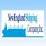 New England Shipping Company Logo