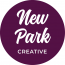 New Park Creative Logo