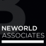 NEWORLD ASSOCIATES logo