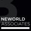 NEWORLD ASSOCIATES Logo