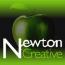 Newton Creative Ltd. Logo