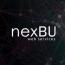 Nexbu logo