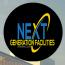 Next Generation Facilities Logo