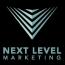 Next Level SEM Logo
