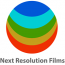 Next Resolution Films Logo