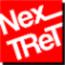 NexTret logo
