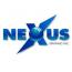 Nexus Staffing Inc. Logo