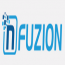 nFUZION Logo