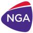 NGA Human Resources Italy Logo