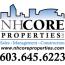 NH Core Properties Logo
