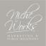 Niche Works PR & Marketing Ltd logo