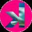 Nimka logo