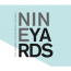 Nine Yards logo