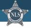 NLS Business Strategists Logo