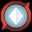 New Millenium Designs Logo