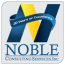 Noble Consulting Services Inc logo