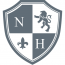 Noble House Media Group logo