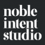 Noble Intent Studio Logo