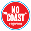 NoCoast Originals Logo