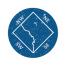Nomadic Real Estate Logo