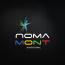 Nomamont Advertising Logo