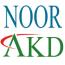 NOORAKD Logo