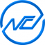 Noramtec Consultants Logo
