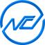 Noramtec Consultants Inc. logo