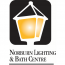 Norburn Lighting and Bath Logo