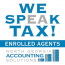North Georgia Accounting Solutions Logo
