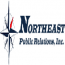 Northeast Public Relations, Inc. logo